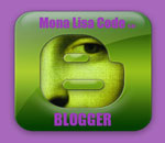 Mona Lisa Code updates on Blogger