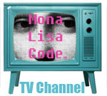 Watch Mona Lisa Code TV...